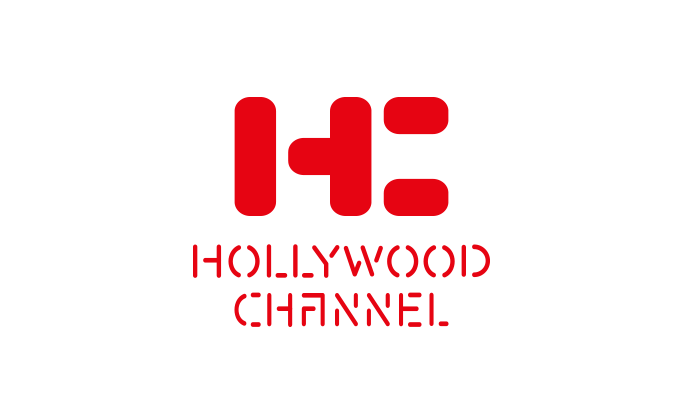 HOLLYWOOD CHANNEL INC.