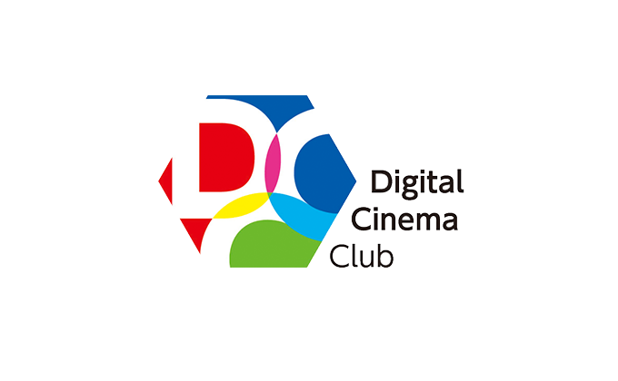 Digital Cinema Club, Inc