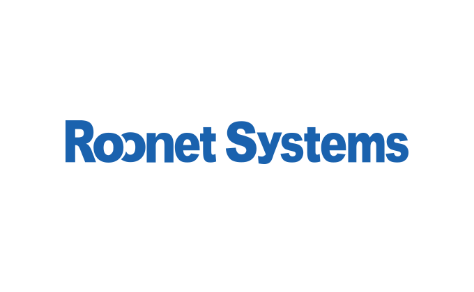 Roonet Systems Co., Ltd.