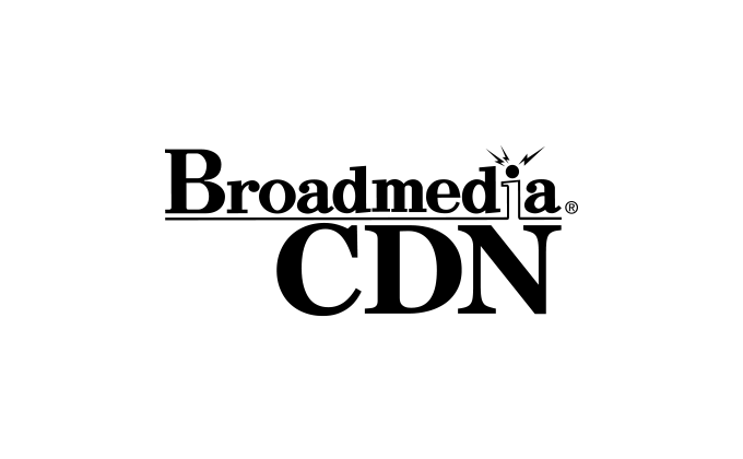 Broadmedia CDN